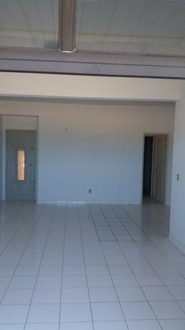Apartamento com vista para o MAR em Luis Correia/PI - Foto 4