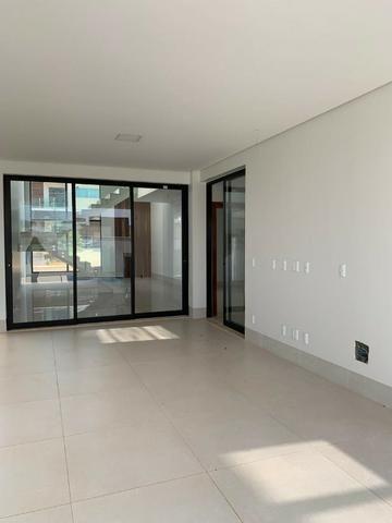 305 m² - 4 STES, Jd. Valência * - Foto 4