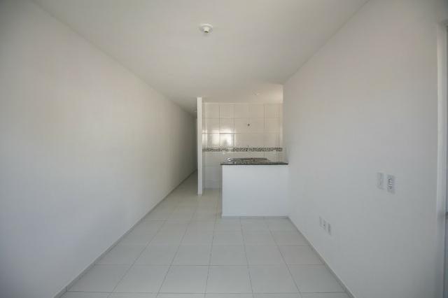 D.P Casa com churrasqueira de brinde - Foto 14