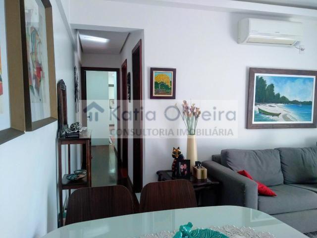 Apartamento à venda com 2 dormitórios em Alto da gloria, Rio de janeiro cod:AP01373 - Foto 6