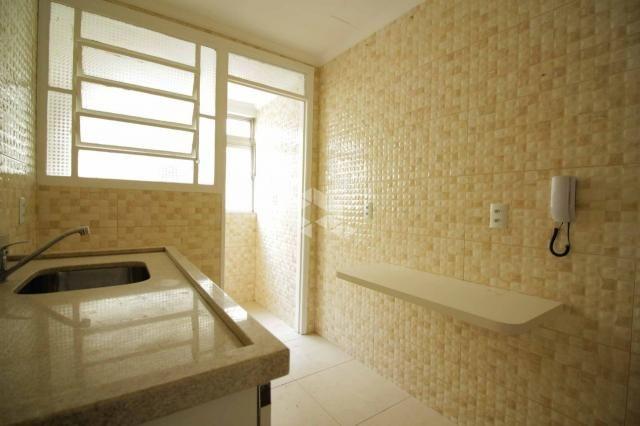 Apartamento à venda com 1 dormitórios em Vila ipiranga, Porto alegre cod:9905962 - Foto 8