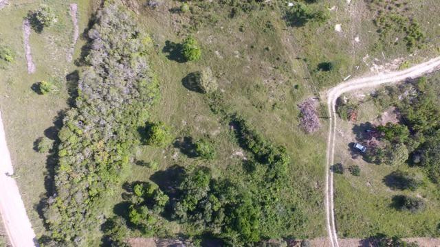 Vendo área p sítio em Osório/litoral 7,700m2
