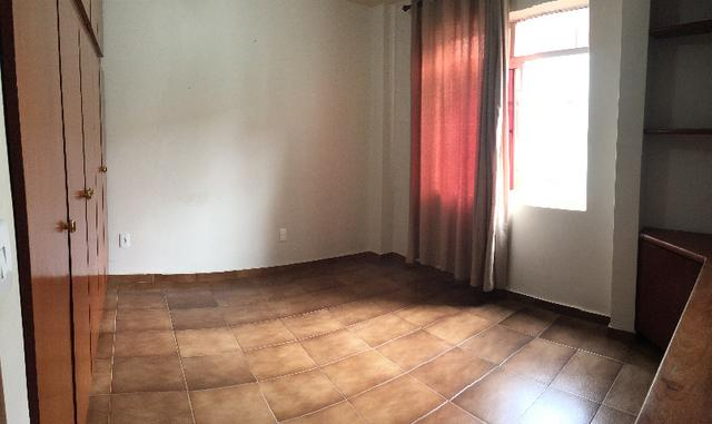 Apartamento 2/4 - Anápolis / B. Jundiaí - Foto 2