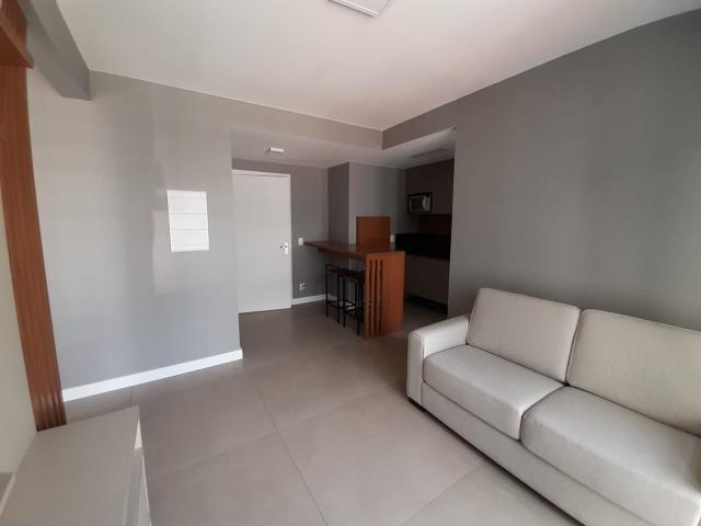 Apartamento para alugar com 1 dormitórios em , cod:I-023906 - Foto 5