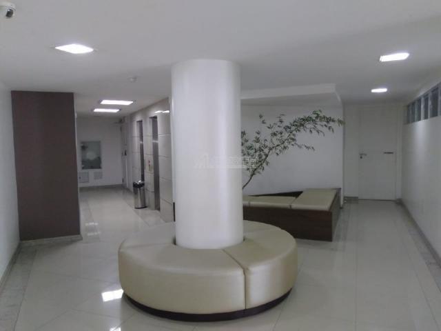 Apartamento à venda com 3 dormitórios em Estreito, Florianopolis cod:14895 - Foto 4