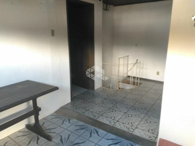 Apartamento à venda com 2 dormitórios em Chácara das pedras, Porto alegre cod:9903883 - Foto 17