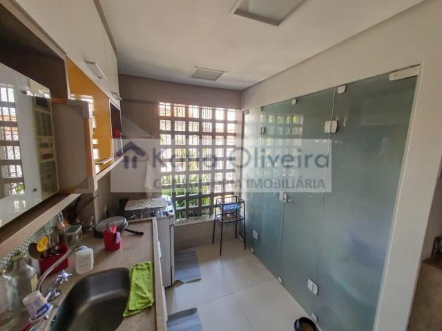 Apartamento à venda com 2 dormitórios em Alto da gloria, Rio de janeiro cod:AP01373 - Foto 19