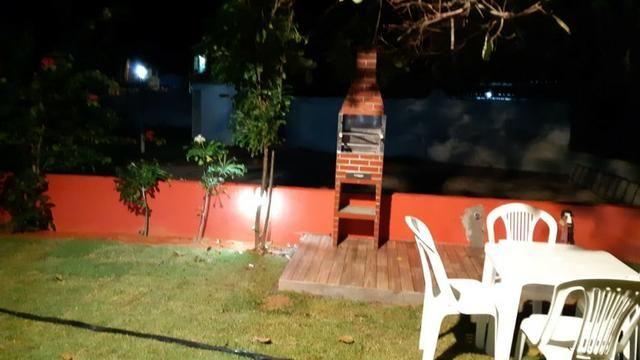 Casa Temporada 2/4, com Dependência Porto Sauipe - BA - Foto 12
