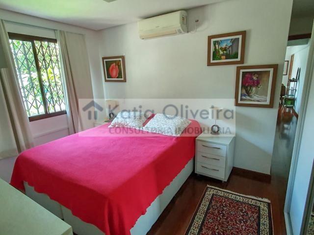 Apartamento à venda com 2 dormitórios em Alto da gloria, Rio de janeiro cod:AP01373 - Foto 7