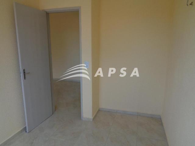 Apartamento para alugar com 2 dormitórios em Fatima, Fortaleza cod:28389 - Foto 10