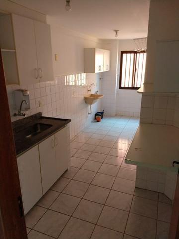 Aluguel de apartamento - Foto 4