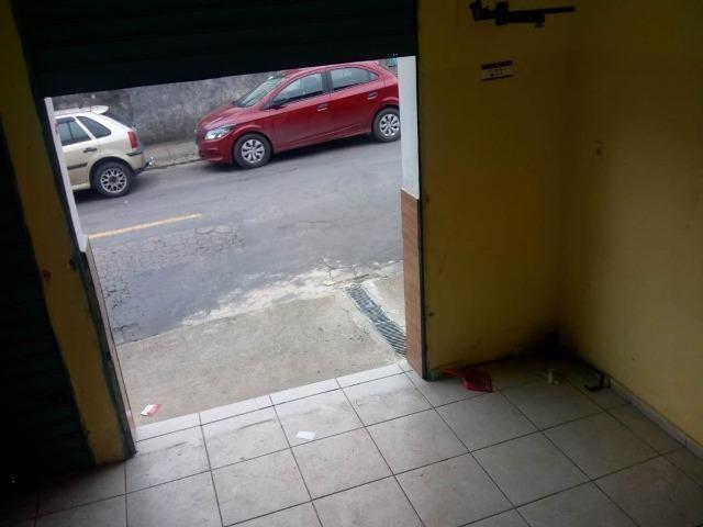A-loja para aluguel bairro Bandeirantes - Foto 2