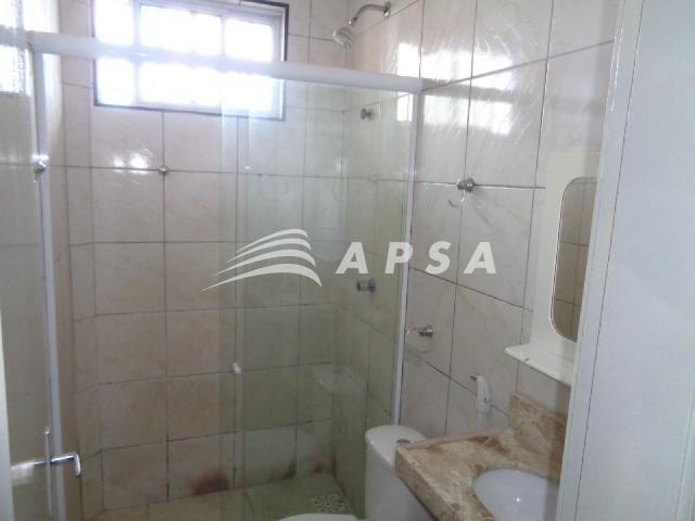 Apartamento para alugar com 2 dormitórios em Fatima, Fortaleza cod:28389 - Foto 13