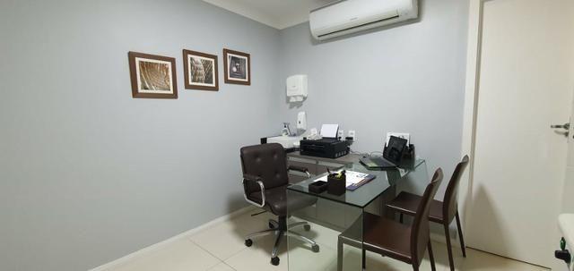 Sala para Venda no Oficce Tower / Porteira Fechada / Renascença - Foto 3