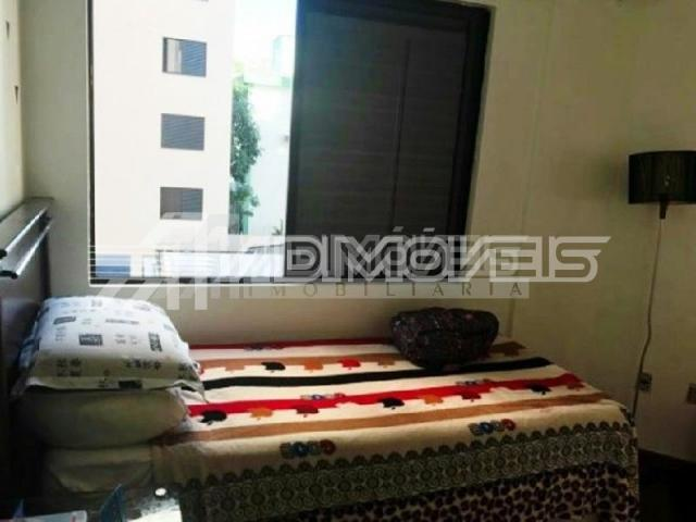 Apartamento à venda com 3 dormitórios em Balneário estreito, Florianopolis cod:14406 - Foto 4