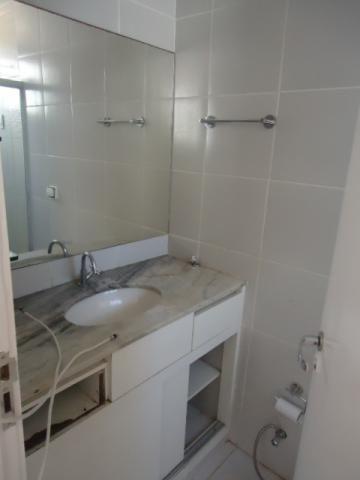 Apartamento para alugar com 3 dormitórios em Papicu, Fortaleza cod:26766 - Foto 10