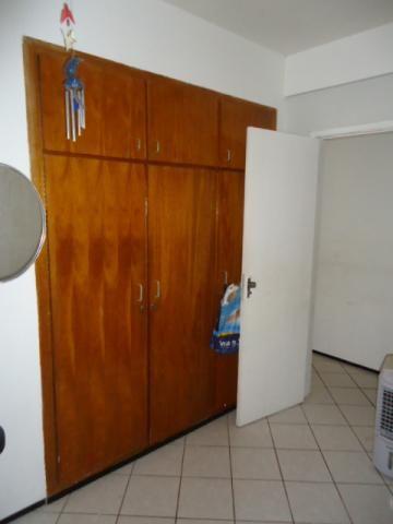 Apartamento para alugar com 3 dormitórios em Coco, Fortaleza cod:27306 - Foto 3