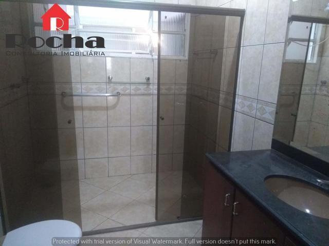 Quadra Central (Sobradinho) - Casa com 2 apartamentos - Foto 9