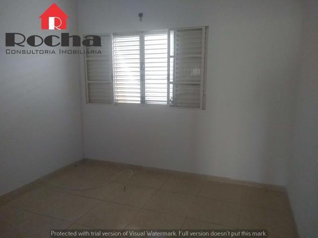 Quadra Central (Sobradinho) - Casa com 2 apartamentos - Foto 12