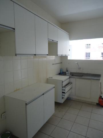 Apartamento para alugar com 3 dormitórios em Papicu, Fortaleza cod:26766 - Foto 5