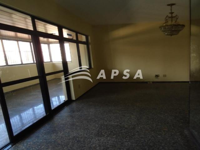 Apartamento para alugar com 3 dormitórios em Meireles, Fortaleza cod:28636 - Foto 19