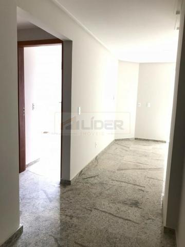 Apartamento 1 quarto + suíte (apto 203) - Punta Del Leste - Aluguel - Foto 12