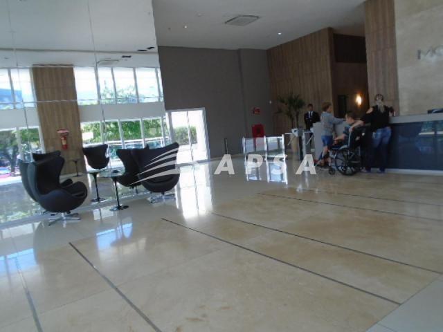 Escritório para alugar em Sao gerardo, Fortaleza cod:29106 - Foto 7