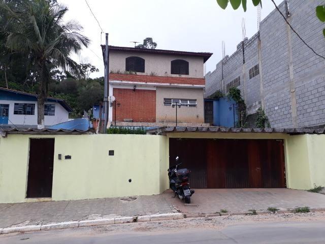 Sobrado 4 Dormitórios Próximo ao Condomínio 7 Praias - Foto 11