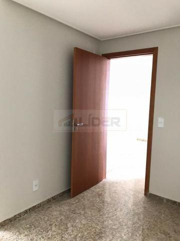 Apartamento 2 quartos + 1 suíte - Punta Del Leste - (Apto 202) - Aluguel - Foto 15