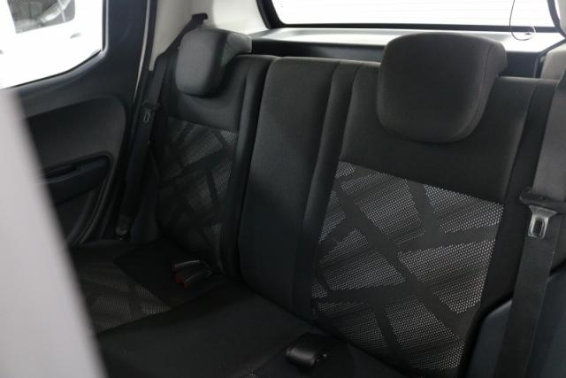 FIAT MOBI 1.0 FIREFLY FLEX DRIVE MANUAL. - Foto 8