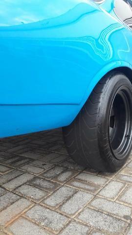 Opala 77 6 cilindros - Foto 9