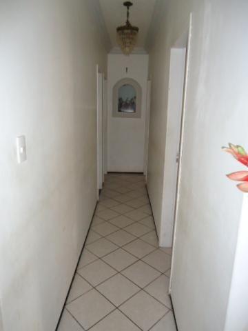 Apartamento para alugar com 3 dormitórios em Coco, Fortaleza cod:27306