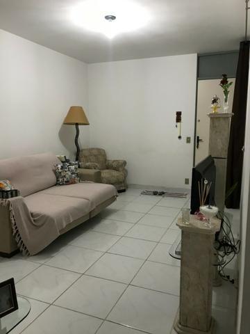 Apartamento 2/4, 53m², Amazonia Park II, 130 mil - Foto 7