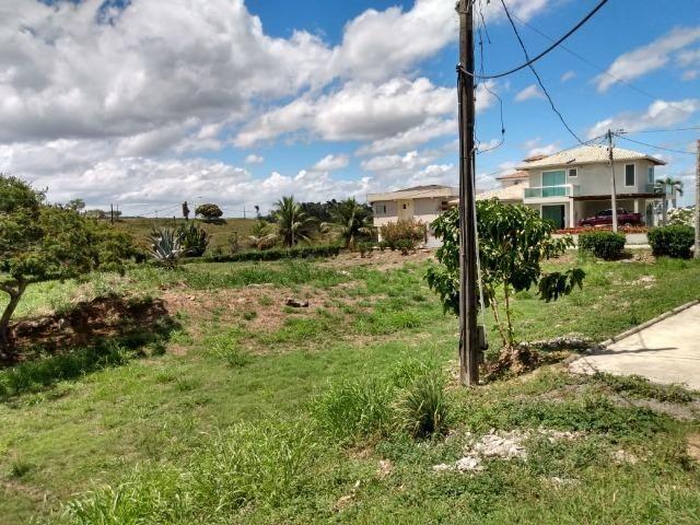 Terreno 300 à 700 m² - Condomínio Fechado - Foto 5