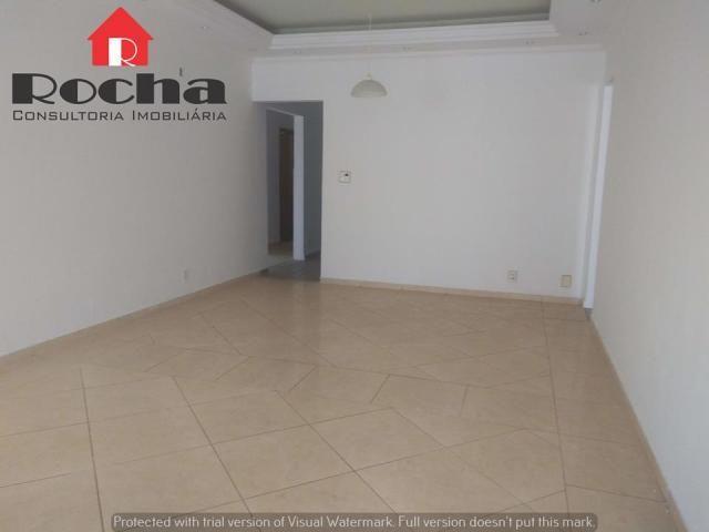 Quadra Central (Sobradinho) - Casa com 2 apartamentos - Foto 3