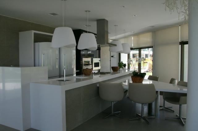 110800- Luxuoso apartamento 4 suites no Paiva / Vila dos Corais - Foto 7