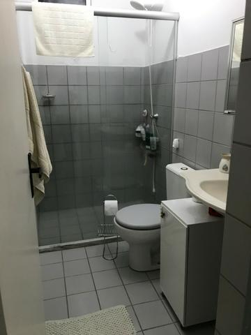 Apartamento 2/4, 53m², Amazonia Park II, 130 mil - Foto 9