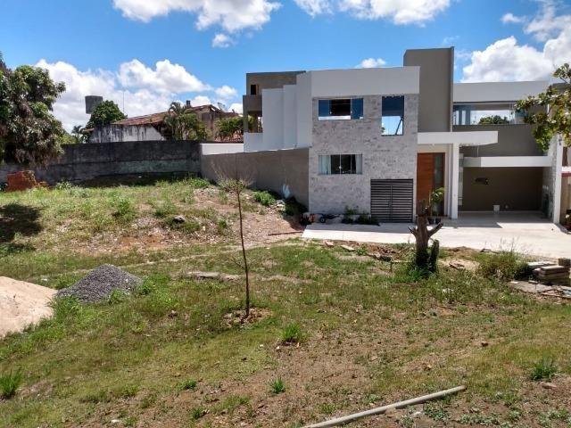 Terreno 300 à 700 m² - Condomínio Fechado - Foto 7