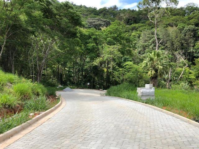Terreno em Itaipava - Foto 4