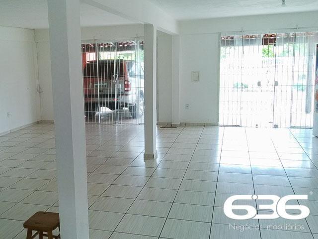 Casa | Balneário Barra do Sul | Centro | Quartos: 5 - Foto 4