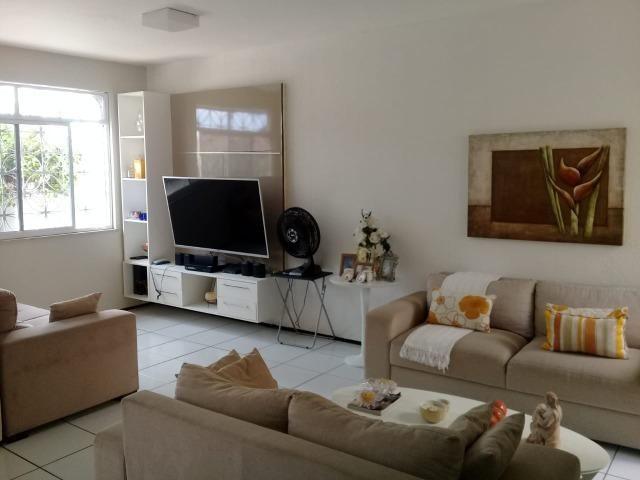 Super casa plana d234 liga9 8 7 4 8 3 1 0 8 Diego9989f - Foto 3