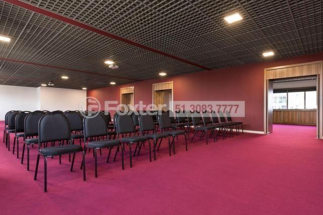 Escritório à venda em Boa vista, Porto alegre cod:141583 - Foto 8