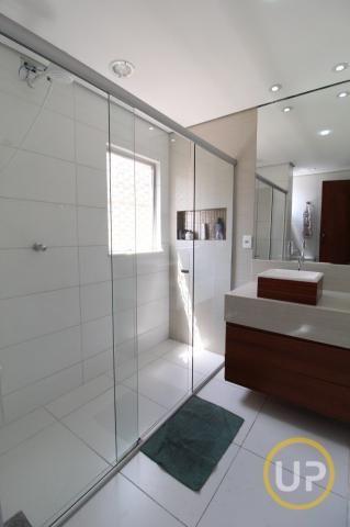 Apartamento à venda com 3 dormitórios em Coração eucarístico, Belo horizonte cod:UP6436 - Foto 18