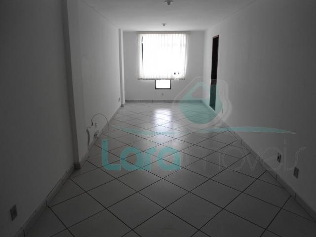 Escritório para alugar com 0 dormitórios em Centro, Macaé cod:1530 - Foto 8