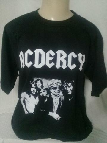 Camisas e camisetas em São Paulo e região a88057545b6b1