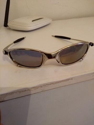 0ad69075982a2 Óculos Oakley Juliet - Bijouterias, relógios e acessórios - Engenho ...