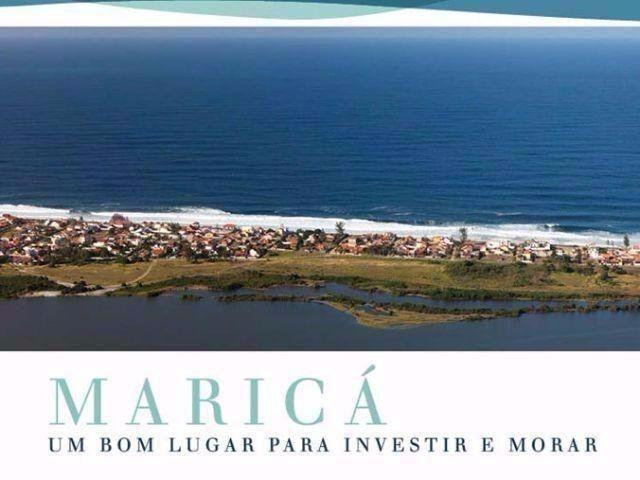 Quartier Maricá Park-sua oportunidade em Marica ótima localização , financiamento direto - Foto 19
