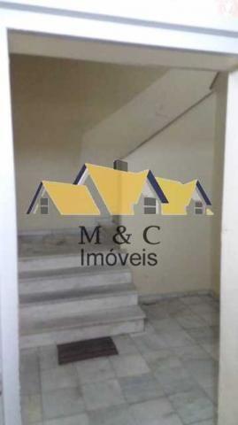 Apartamento à venda com 2 dormitórios em Madureira, Rio de janeiro cod:MCAP20256 - Foto 18