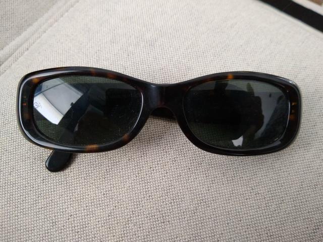 62601f36a Óculos de sol Giorgio Armani - Bijouterias, relógios e acessórios ...