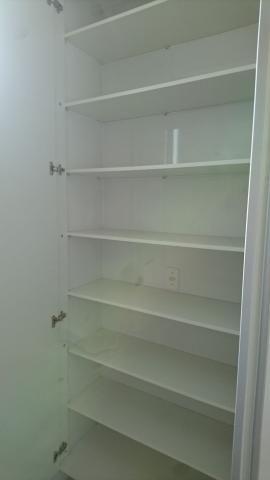 Apartamento 2 quartos serrano - Foto 4